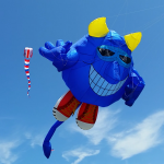 Blue Meanie (2).png